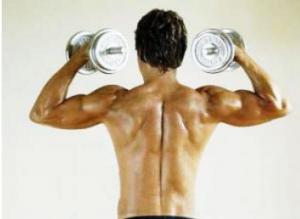 男人提升性能力 勤做壮阳保健操