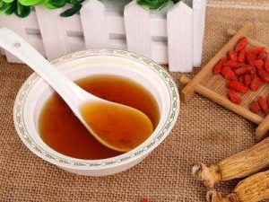 壮阳补肾的茶叶,喝茶壮阳补肾的注意事项,喝茶壮阳吗