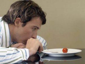 吃什么东西能壮阳,性功能障碍,壮阳食谱