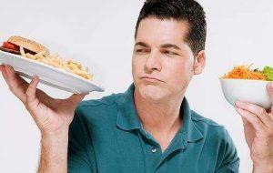 饮食壮阳吃什么,壮阳误区有哪些,提高性欲