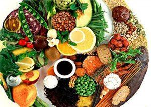 吃什么补肾?补肾吃什么水果好?
