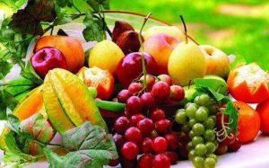 十大壮阳水果,补肾壮阳,提高性能力