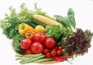 壮阳蔬菜有哪些,性能力,壮阳