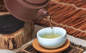 壮阳补肾茶,提高性能力,阳痿早泄