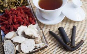 壮阳茶配方,性能力,补肾壮阳