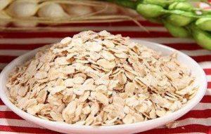 燕麦片壮阳吗,燕麦片壮阳的原因,补肾壮阳