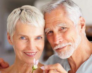老年人怎么壮阳,老年人吃什么壮阳,老年人的壮阳食疗偏方
