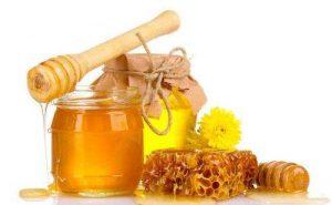 蜂蜜壮阳吗?怎么吃壮阳效果佳?