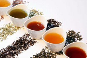 补肾壮阳的茶有哪几种?效果怎么样?