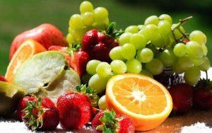 滋阴补肾,滋阴补肾的水果有哪些,养肾