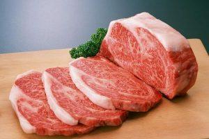 壮阳肉,滋补壮阳,健康有效的壮阳