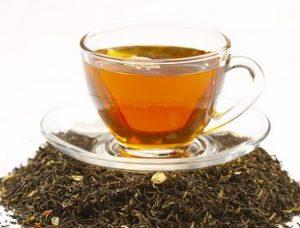 什么茶补肾壮阳?这六款茶效果好