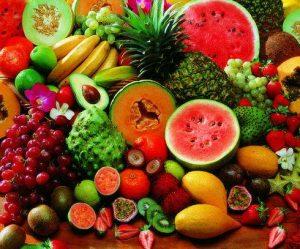 吃什么水果壮阳?壮阳可以做的运动和按摩方法有哪些?