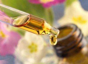 壮阳的精油有哪些,精油按摩,生殖保养