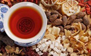 壮阳延时茶有哪几种?