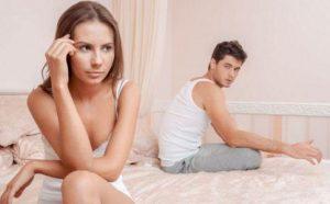 怎么自己治疗早泄,自我治疗早泄的方法,性欲