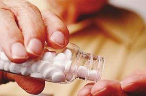 壮阳保健品,补肾壮阳,勃起功能障碍