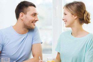 学会这套5分钟壮阳保健操,帮你找回男人自信