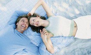 延长性生活时间的方法有哪些?男人吃啥可以更持久?