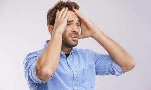 阳痿早泄有哪些症状表现?