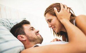 如何增加性生活的时间?这7个妙招不妨一试