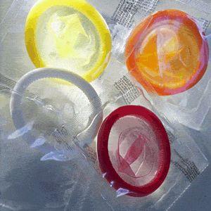 杜蕾斯避孕套的尺寸怎么选?如何购买到尺寸合适的避孕套?