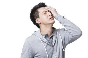 阳痿的病发原因及危害 日常该如何预防阳痿?