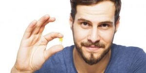 男性补肾壮阳药汇总,你知道几种?