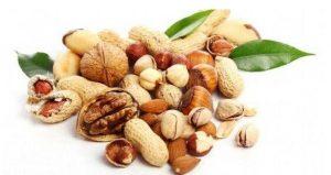 效果好的补肾食物有哪些?日常固肾养生的方法是什么?