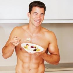 吃什么补肾?生活中补肾食物大汇总