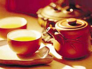 补肾阳虚的茶,肾虚,阳痿不举