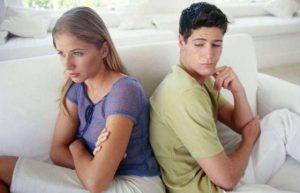 年轻人患早泄怎么办?有什么治疗方法?