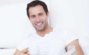 30岁男人需要补肾吗?方法有哪些?