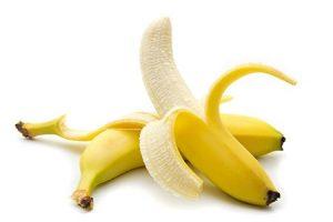 男人吃什么东西可以补肾固精?