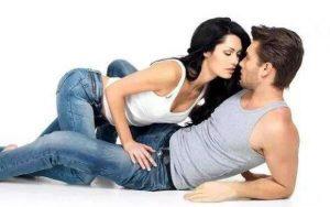 哪些方法可以帮助男性延迟射精呢?