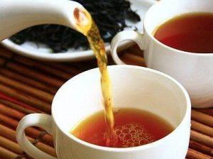 适合男人补肾的茶有哪些?