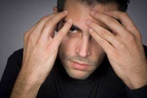 肾虚可分为哪几种类型?中医如何调理肾虚?