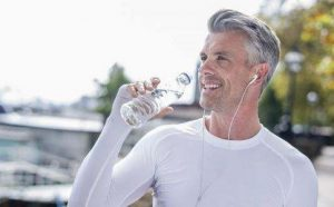 怎么补肾效果好?日常生活中的补肾方法汇总