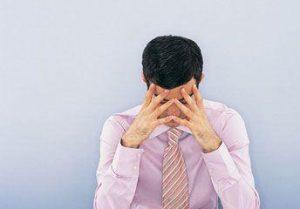 导致阳痿的病因有哪些?哪些因素会导致阳痿?