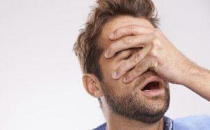 生活中什么因素会导致阳痿?男性辨别阳痿的方法有哪些?