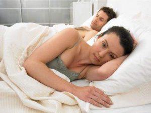 怎么锻炼治早迣?治疗早泄的简单方法有哪些?