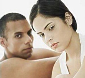 怎么才能持久,控制射精,性生活
