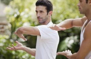 男人怎样强肾?平常强肾壮阳的锻炼方法