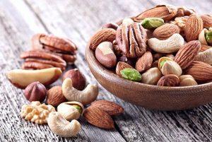 男人吃什么壮阳补肾最好?99%的人都想知道