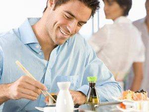 男人吃什么补肾好?补肾食物总结