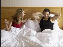 男性早泄是什么原因?了解原因才能更好的治疗和预防疾病