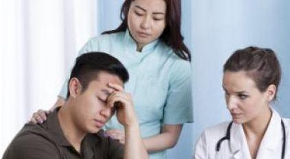 补肾壮阳药哪种最好及适应的症状有哪些