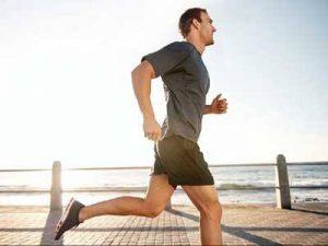 男人应该怎样补肾?补肾的运动和食物