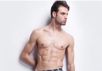 男人吃什么可以补肾?可以快速补肾的方法