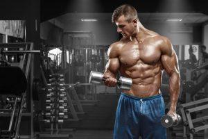 男人做什么运动壮阳?这样锻炼帮你提升战斗力